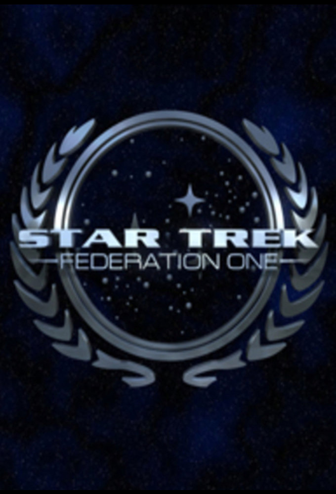 Star Trek: Federation One