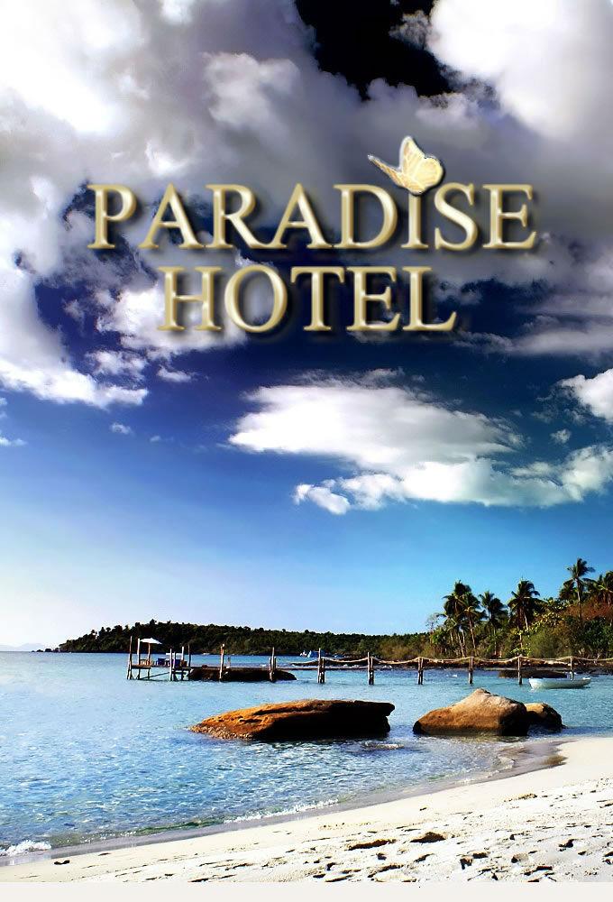 Paradise Hotel (SE)