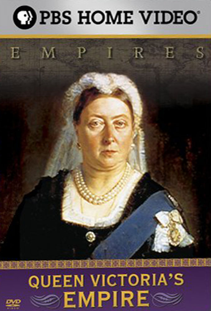 Queen Victoria's Empire