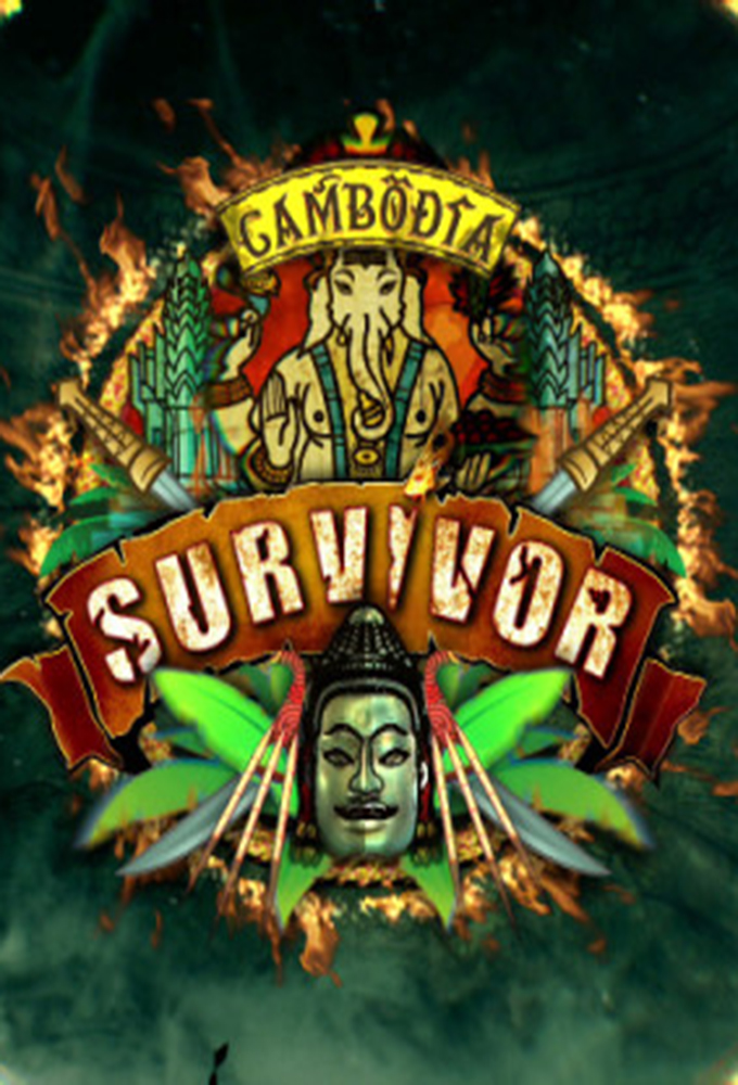 Survivor (BG)