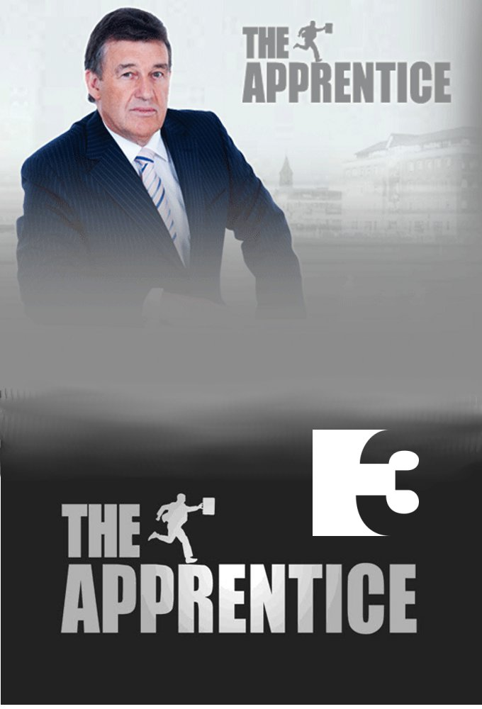 The Apprentice (IE)