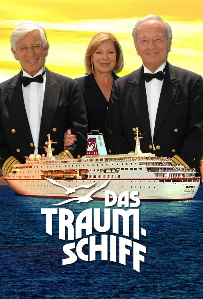 The Love Boat (DE)