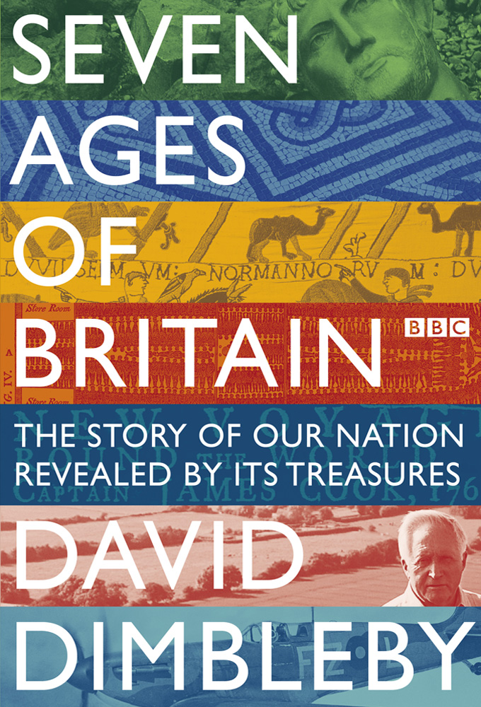 Seven Ages of Britain (2010)