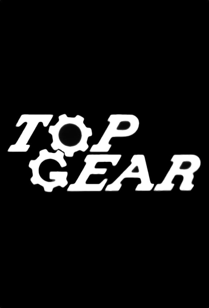 Top Gear (1977)