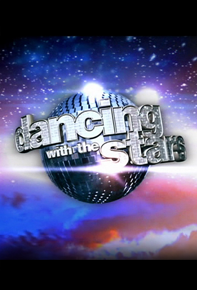 Dancing with the Stars (AU) - Season 8 Episode 4 : 4