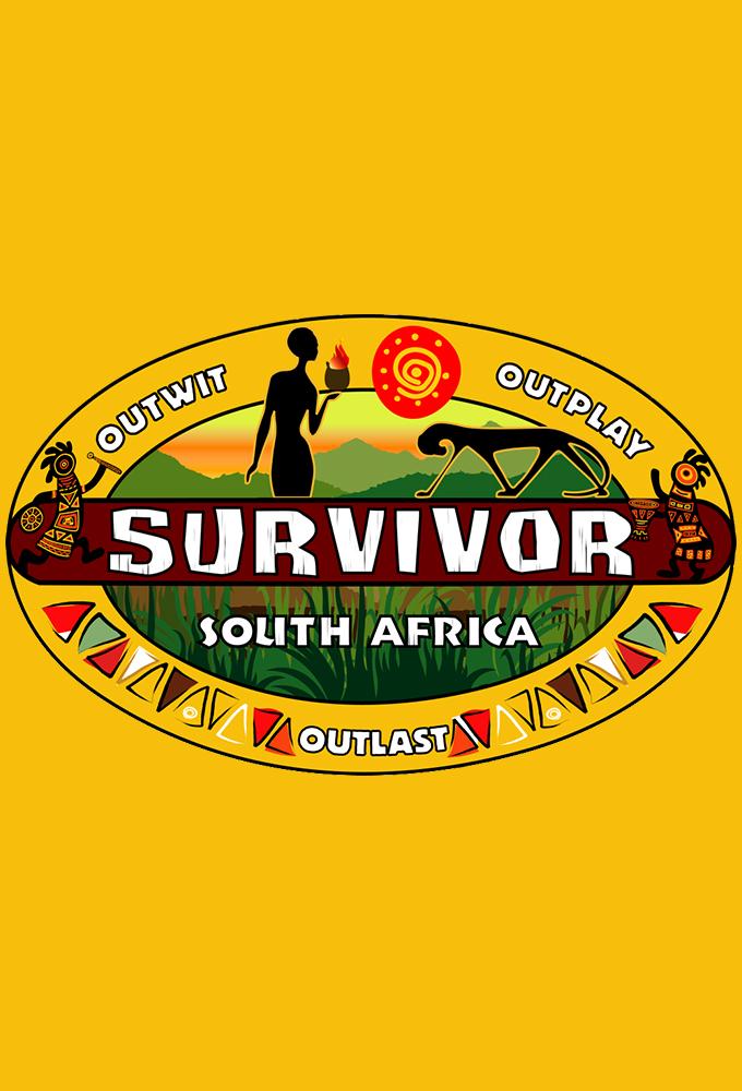 Survivor (ZA)