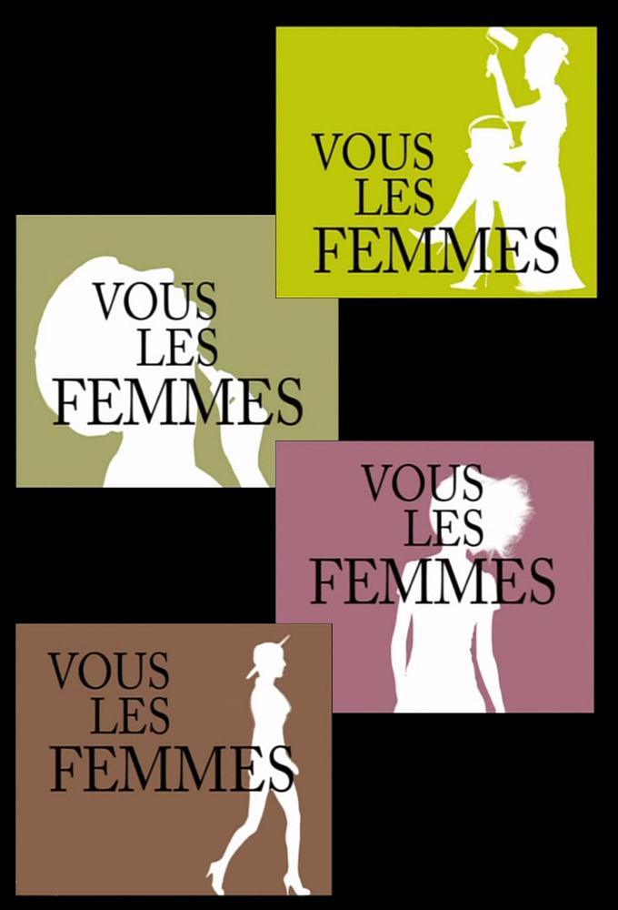 WOMEN!