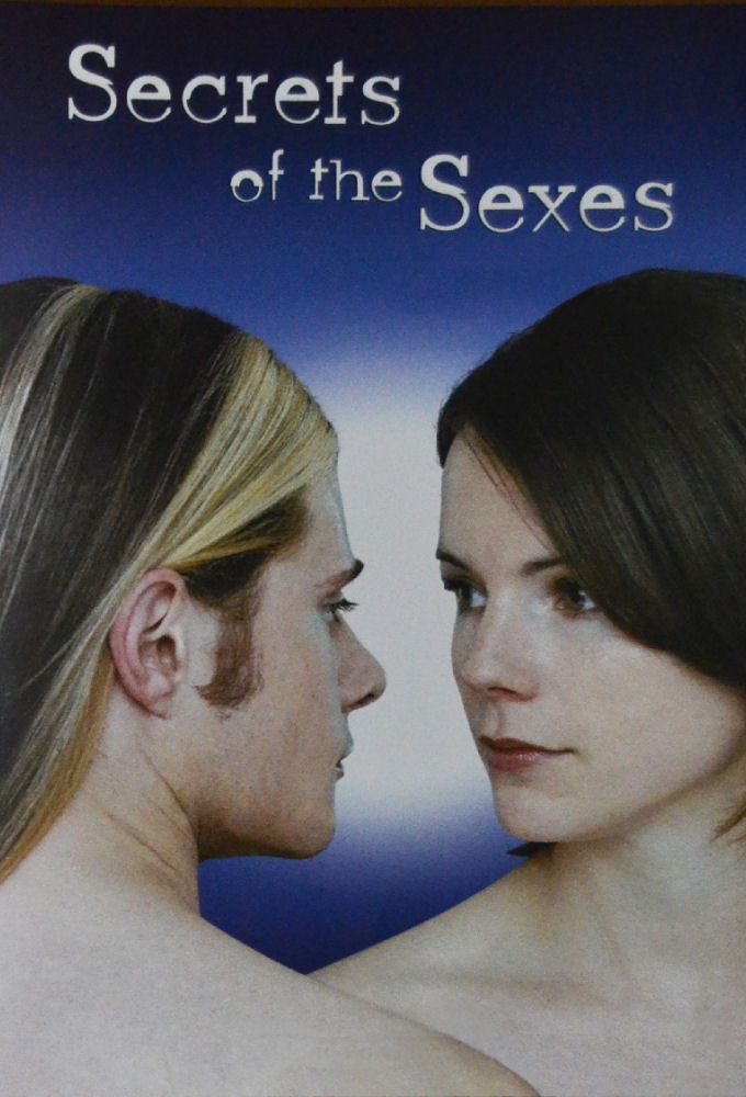 Secrets of the Sexes (2005)