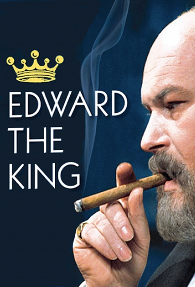Edward the Seventh