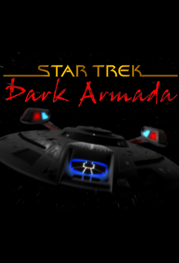 Star Trek: Dark Armada