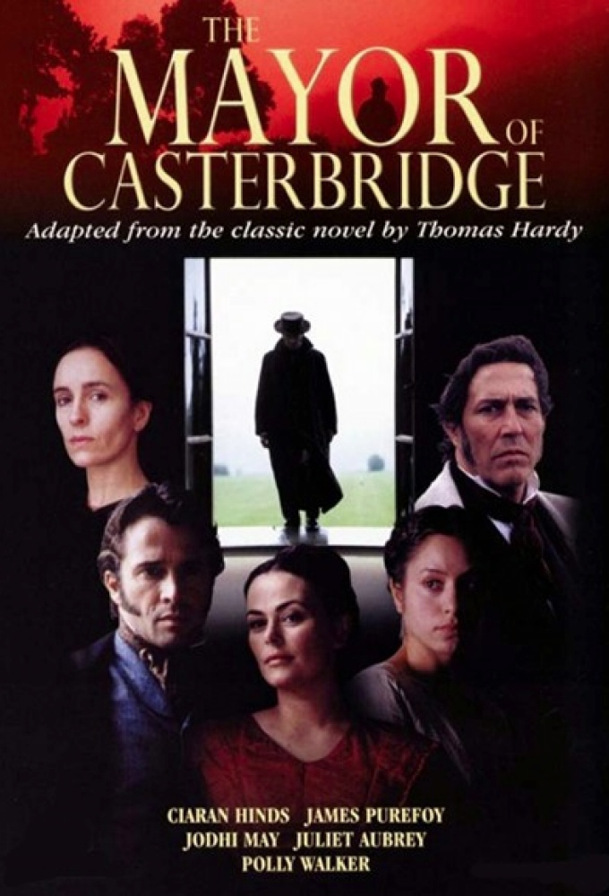 The Mayor of Casterbridge (2003)