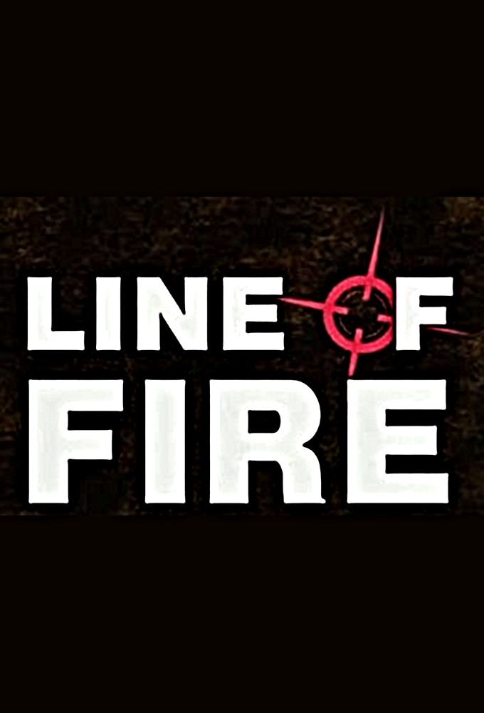 Line of Fire (2000)