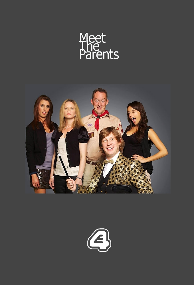 meet the parents for free online
