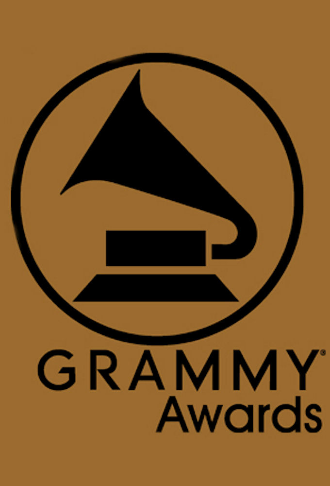 The Grammy Nominations