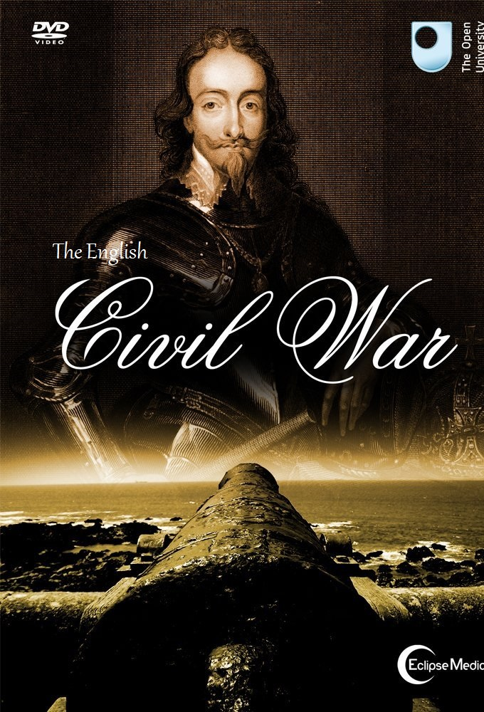 The English Civil War (2005)
