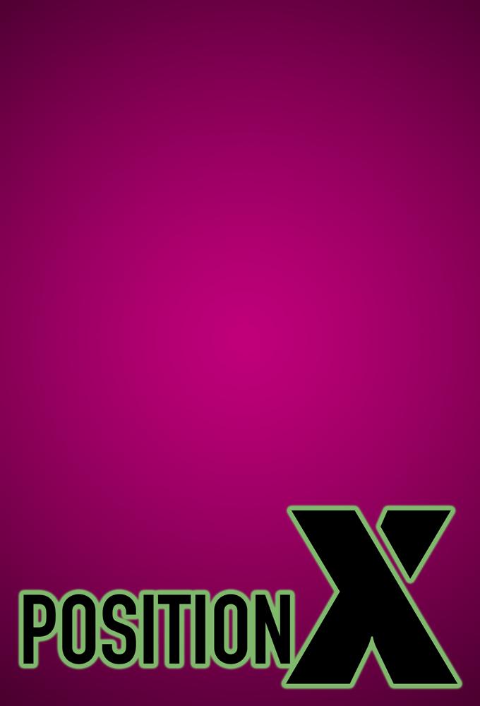 Position X