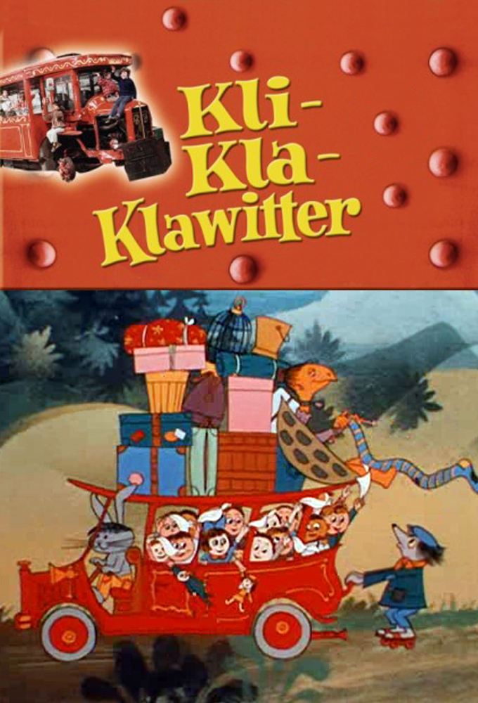 Kli-Kla-Klawitter