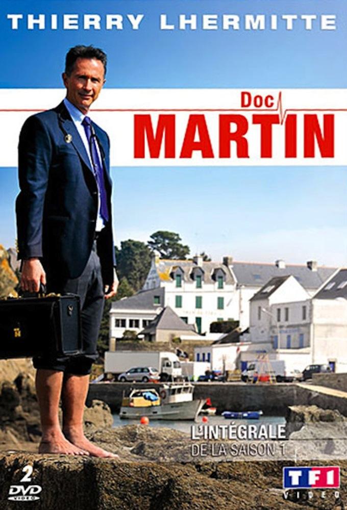 Doc Martin (FR)