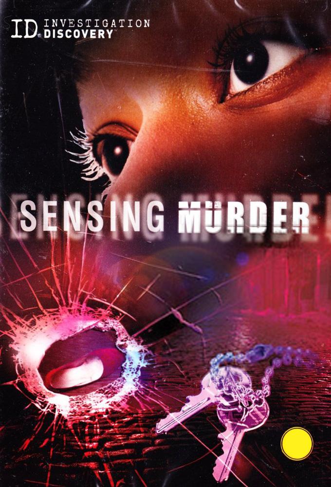 Sensing Murder (US)