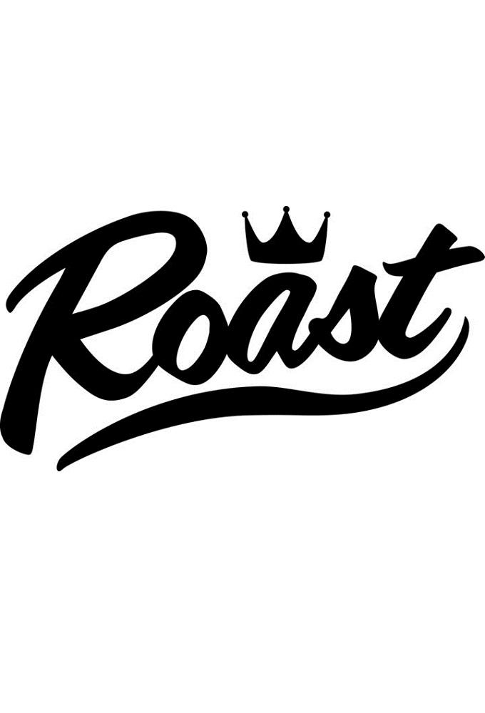 Roast fra Chat Noir