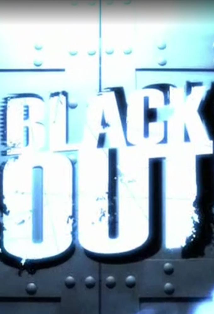 Total Blackout (DK)