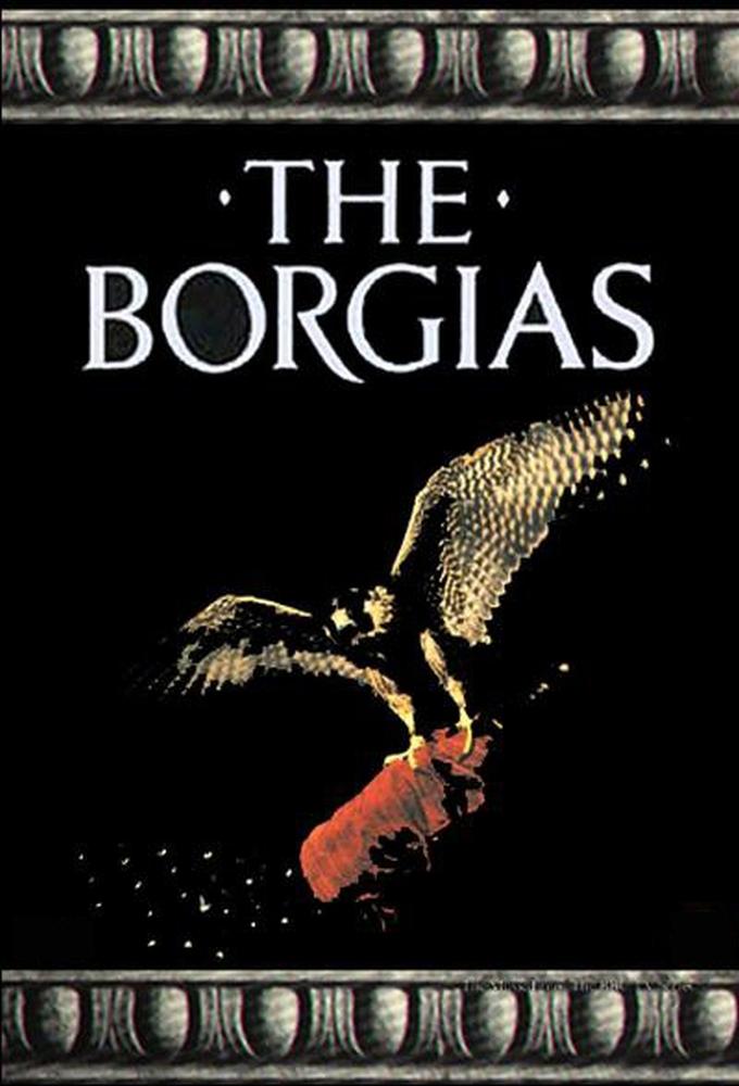 Watch The Borgias (1981) online
