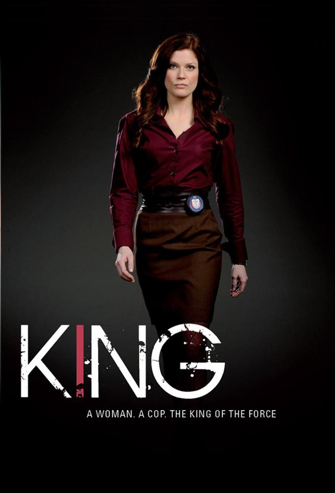 King (2011)