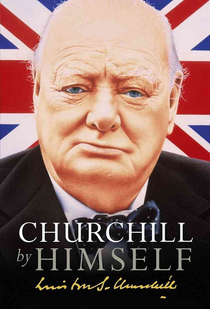 The Complete Churchill