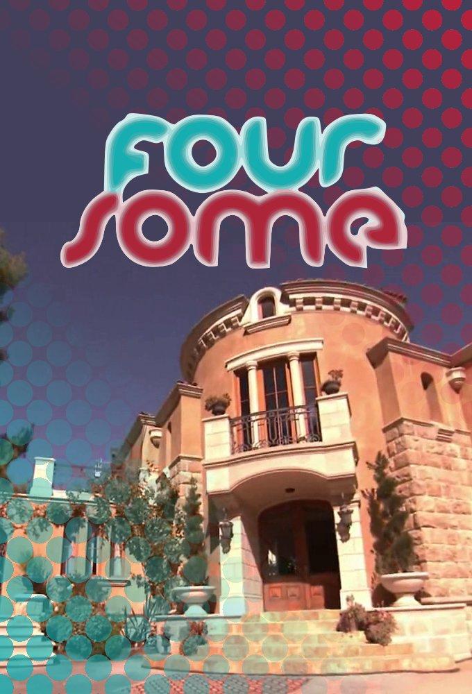 foursome season 5 episode 7