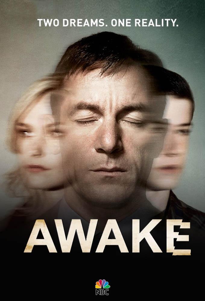 Awake stream
