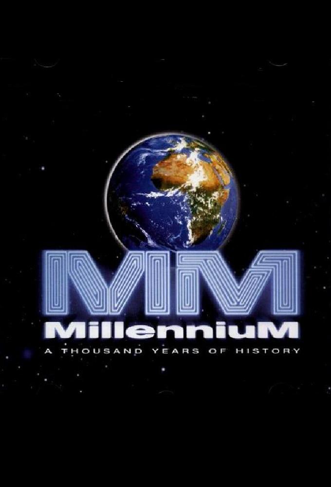 MM Millennium