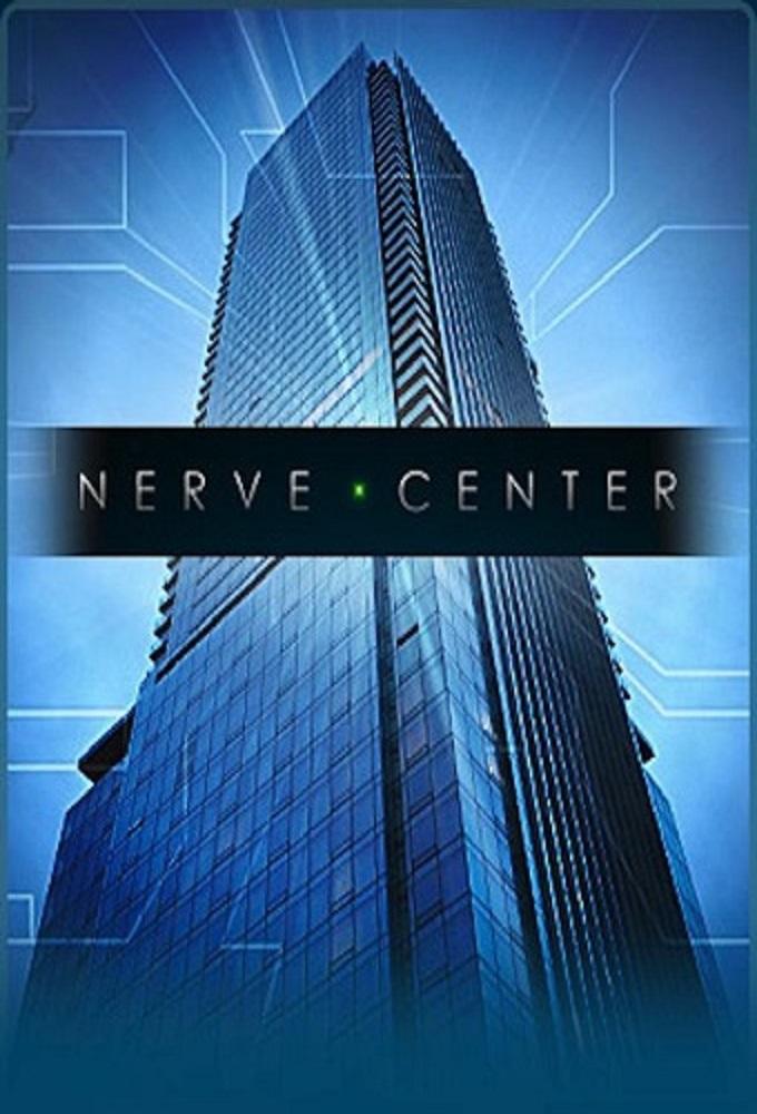 Nerve Center