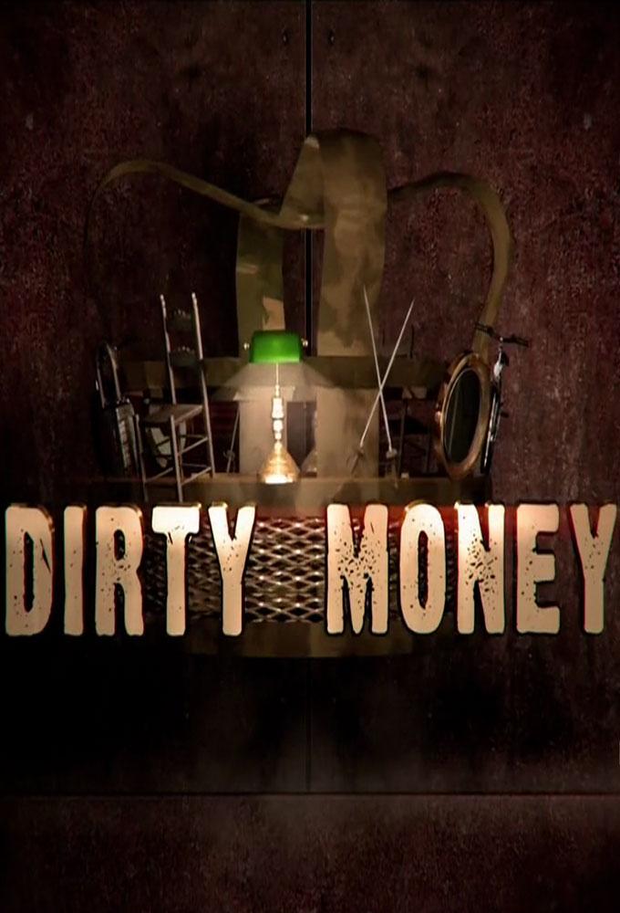 Dirty Money (2011)