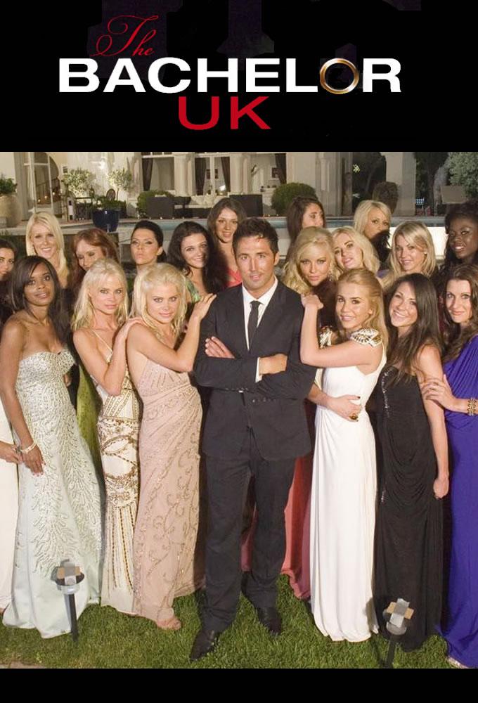 The Bachelor (UK)