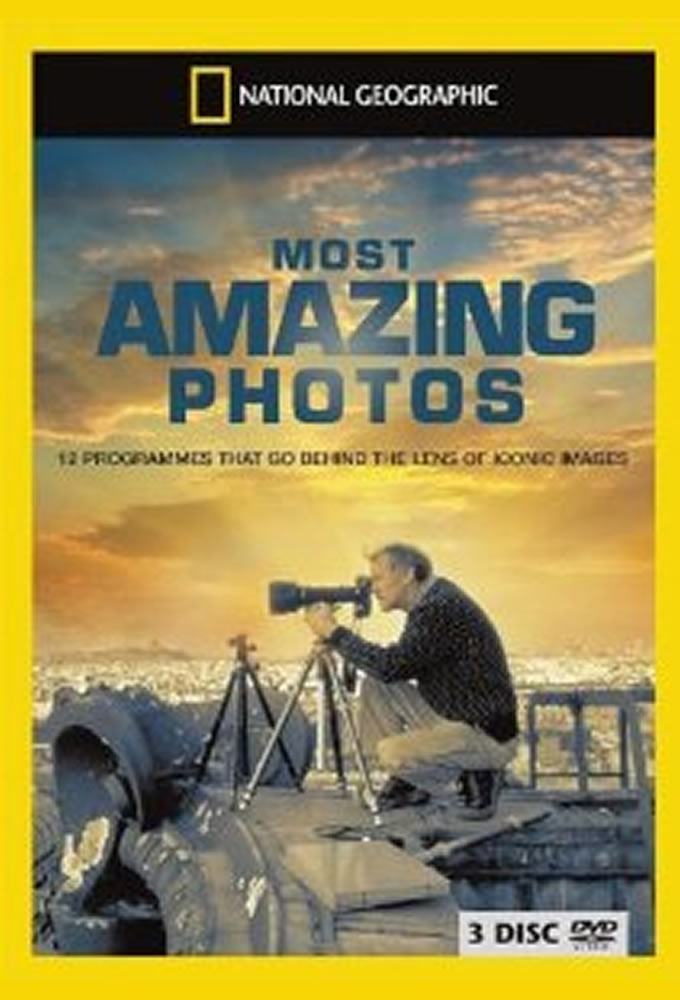 Most Amazing Photos