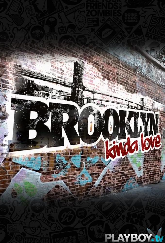 Brooklyn Kinda Love