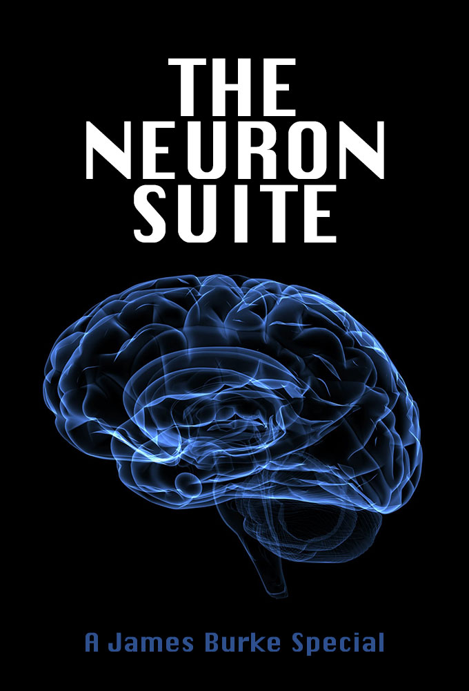 The Neuron Suite