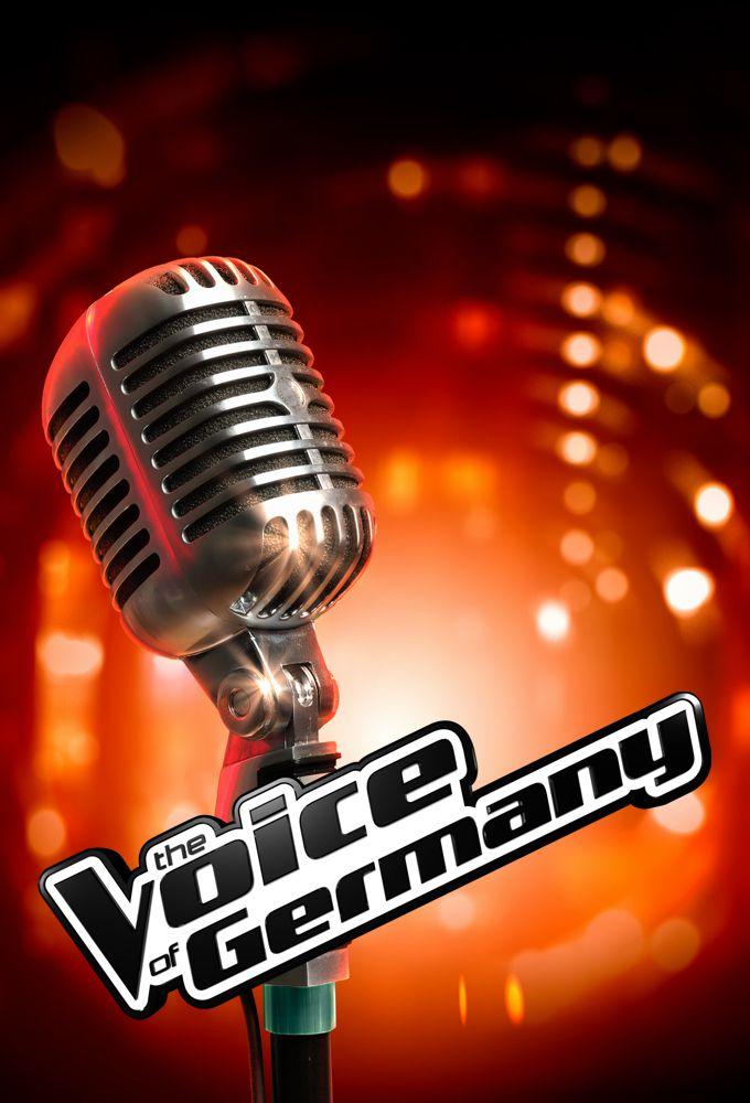 The Voice (DE)