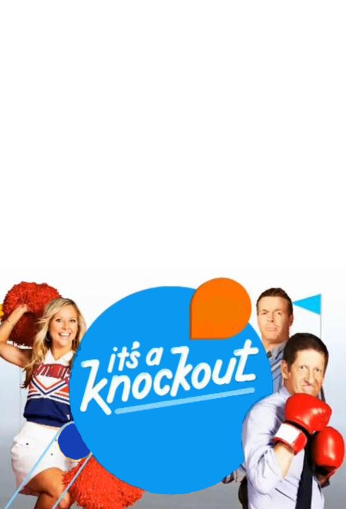 It's A Knockout (2011)