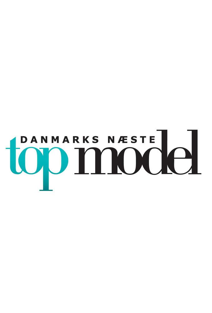 Denmark's Next Top Model