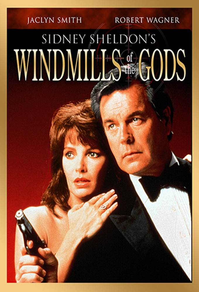 Windmills of the Gods (1988)