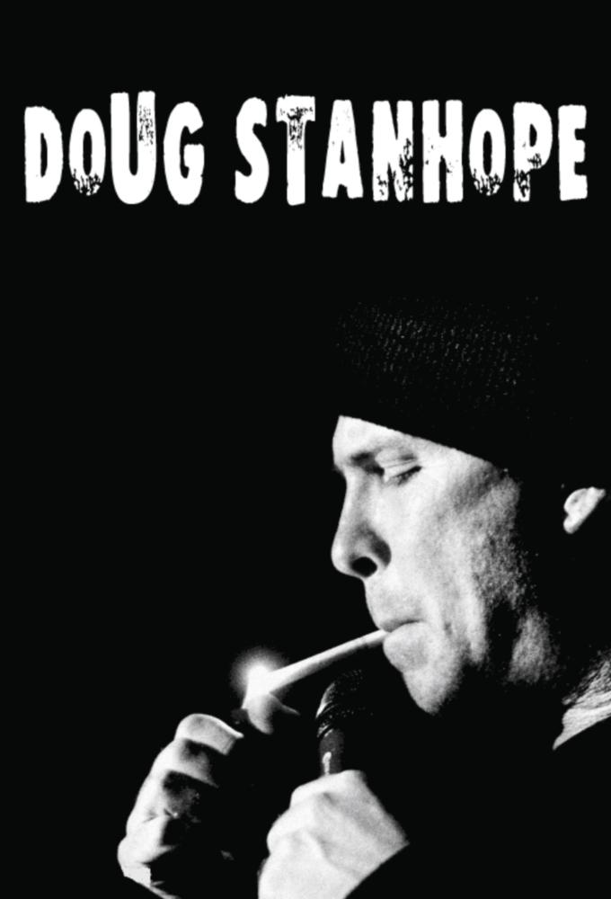 Doug Stanhope Stand-Up Shows