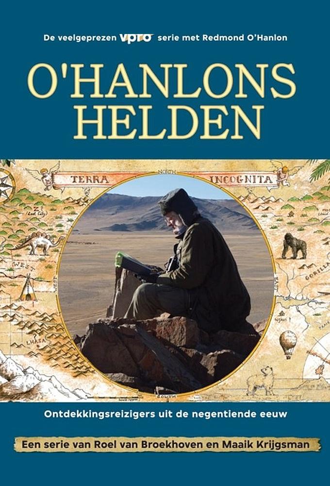 O'Hanlons Heroes