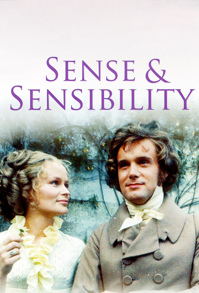 Watch Sense and Sensibility (1971) online