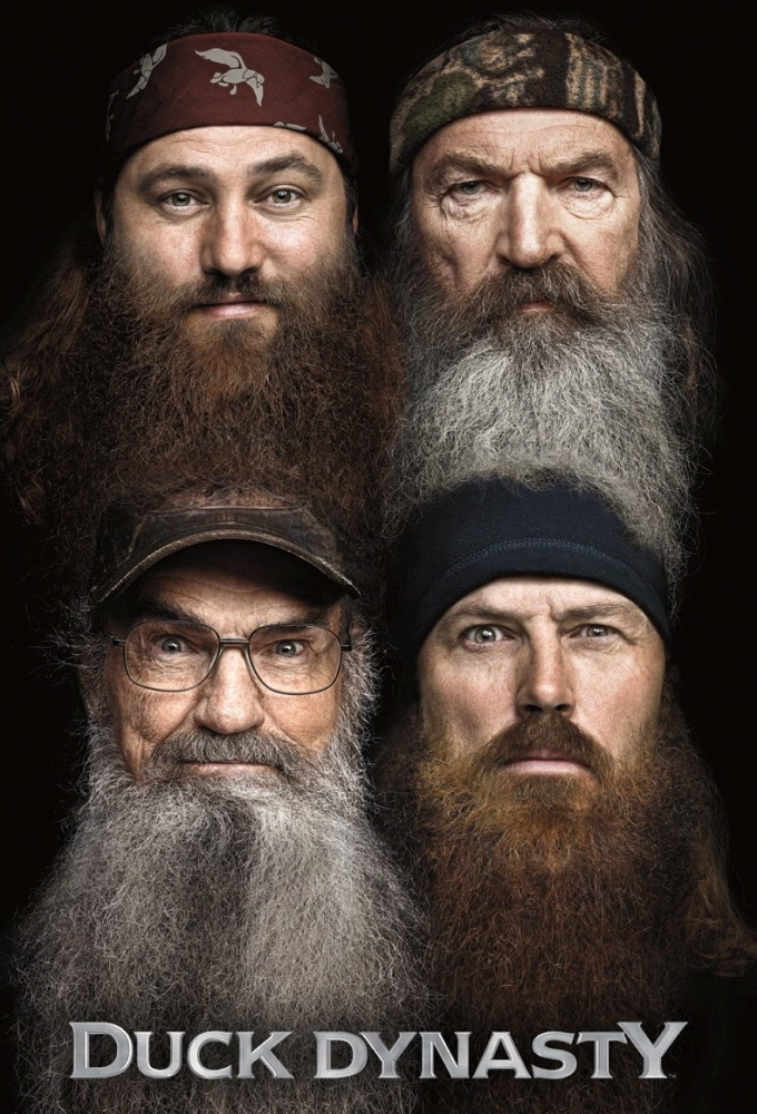 free duck dynasty episodes download