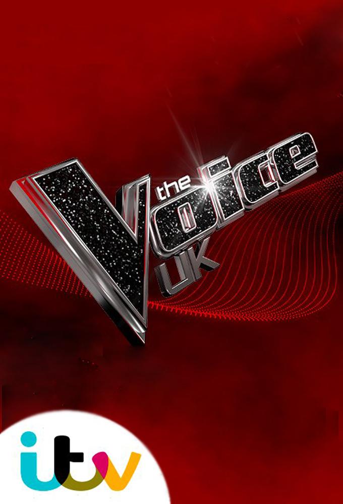 Watch The Voice UK online