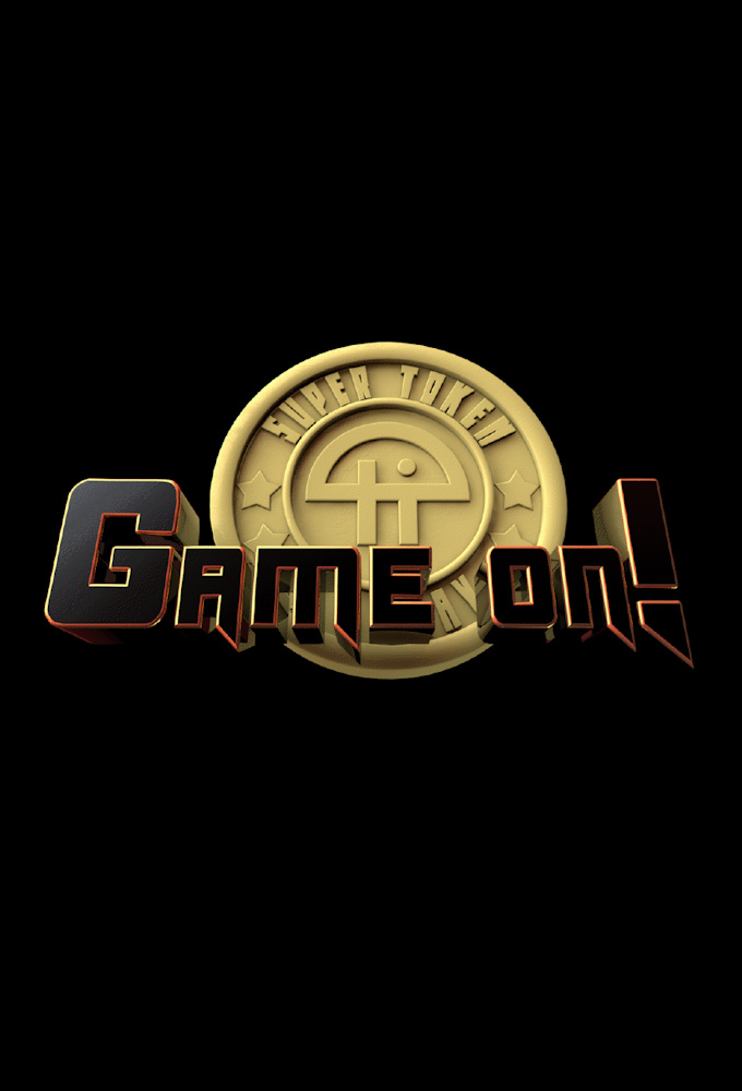 Game On! (2012)