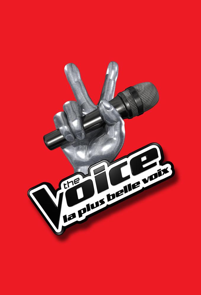 The Voice (FR)