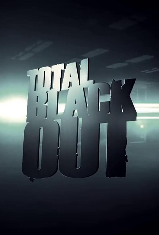 Total Blackout (US)