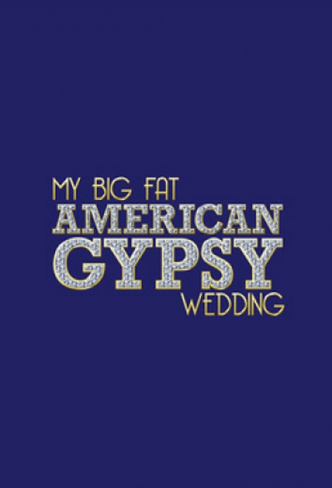 Image Result For My American Wedding